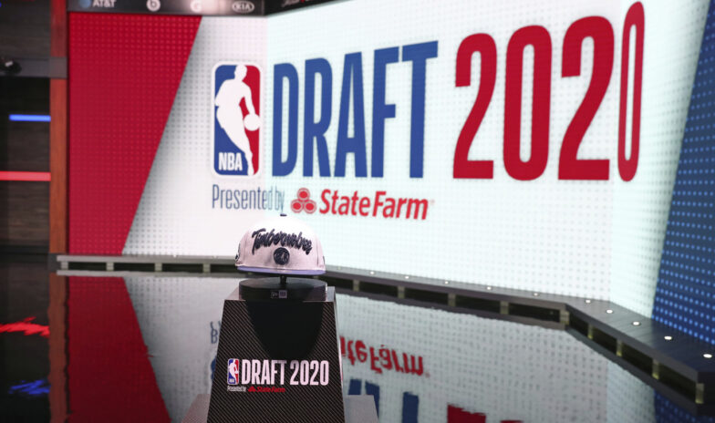 Sexism Much? NBA Goes 60 Consecutive Draft Picks Without Selecting Girl